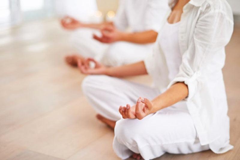 PoliambulatoriArcade_Attivita_di_Gruppo_Kundalini_Yoga