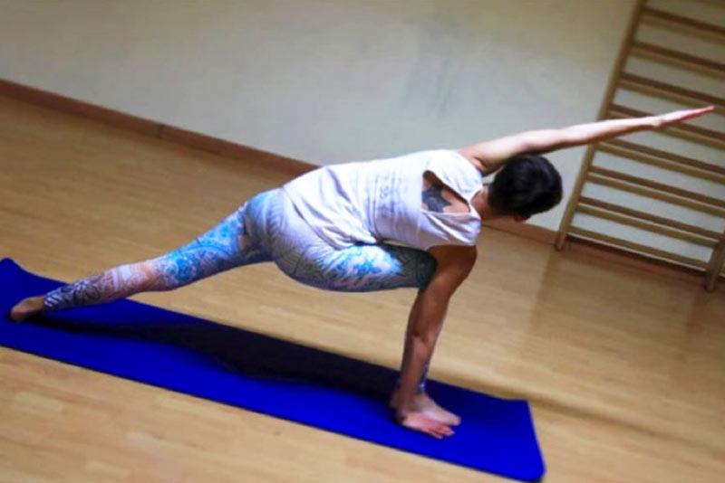 PoliambulatoriArcade_Attivita_di_Gruppo_Yoga