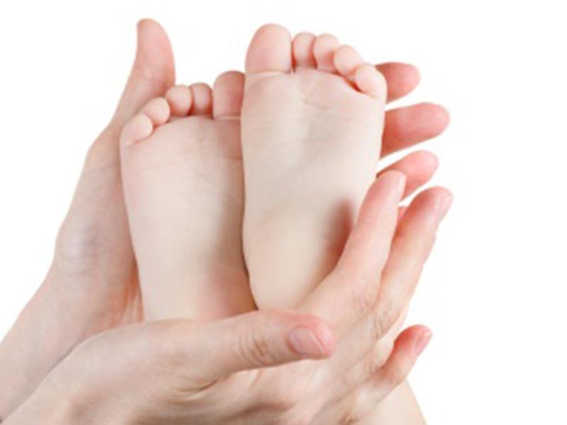 PoliambulatoriArcade_Fisioterapia_Massaggio_Neonatale