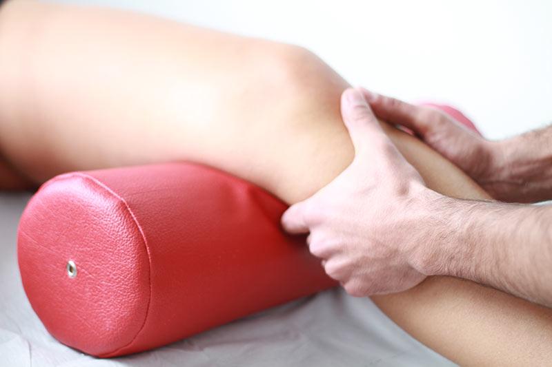 PoliambulatoriArcade_Fisioterapia_Massaggio_Sportivo