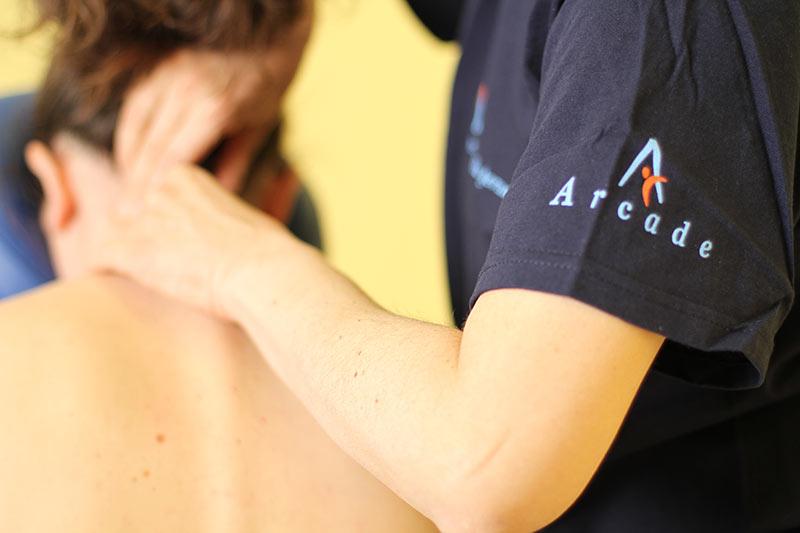 PoliambulatoriArcade_Fisioterapia_Massaggio_Terapeutico