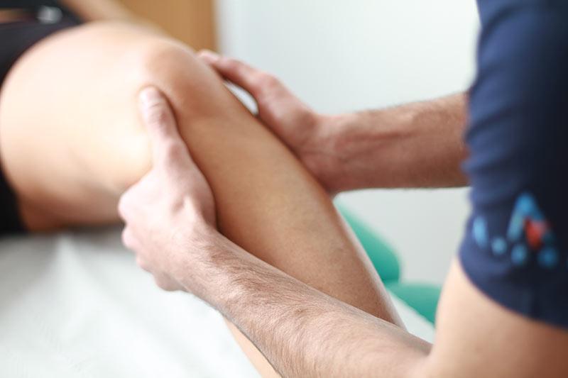PoliambulatoriArcade_Fisioterapia_Riabilitazione_Funzionale_sl