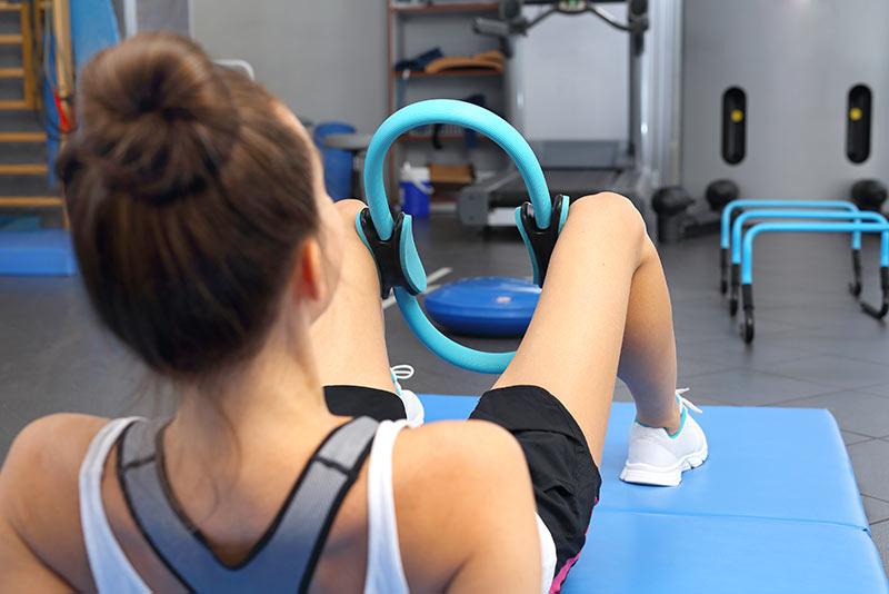 PoliambulatoriArcade_Fisioterapia_Riabilitazione_Funzionale_Sportiva
