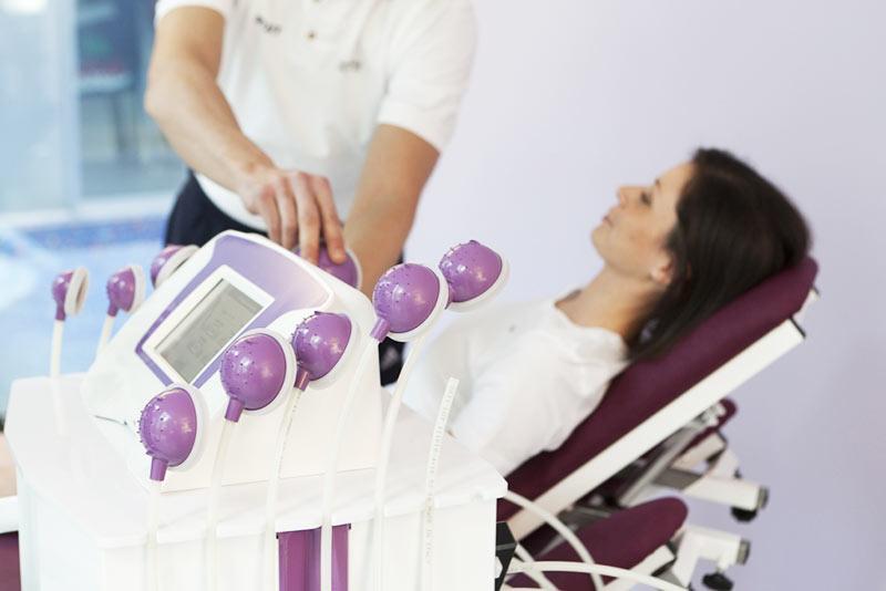 PoliambulatoriArcade_Fisioterapia_Terapie_Strumentali_Vibra