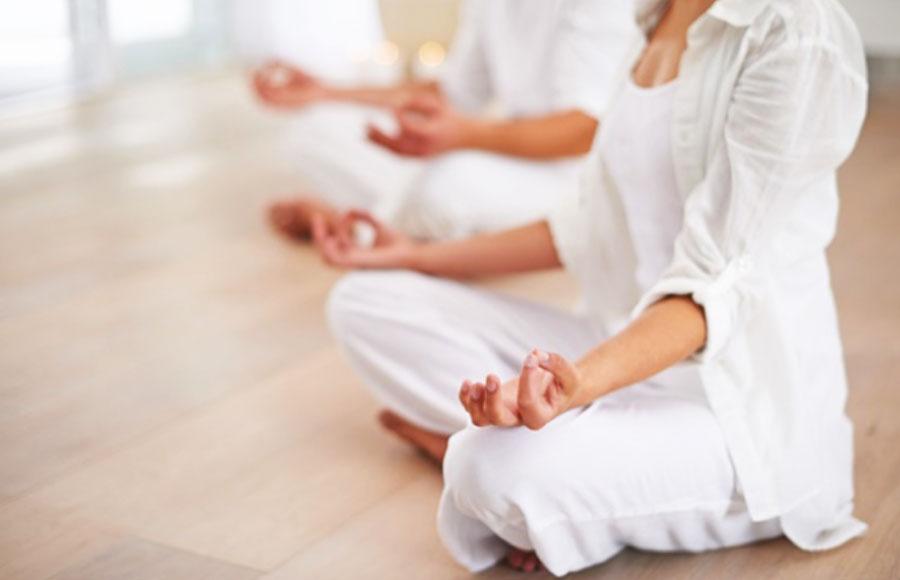 PoliambulatoriArcade_News_Yoga_Thai_Chi