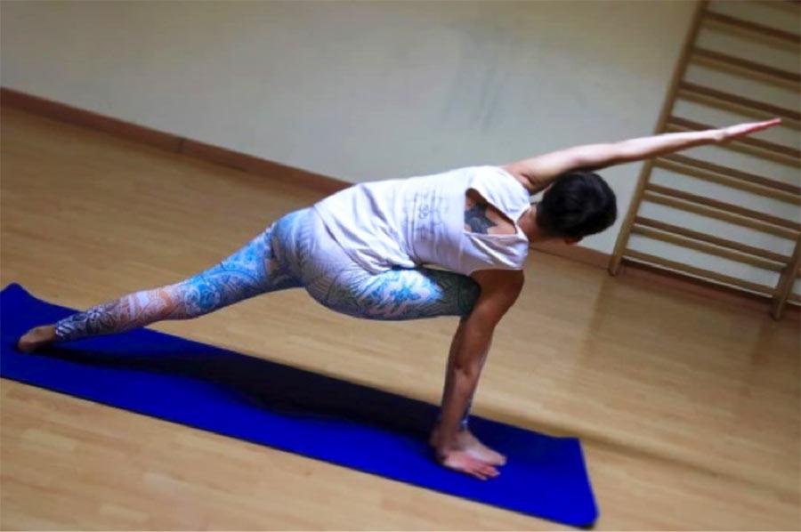 PoliambulatoriArcade_News_Yoga_Thai_Chi_01