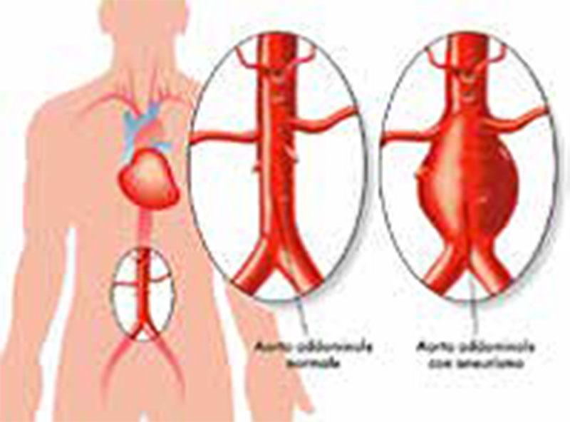 PoliambulatoriArcade_Visite_Specialistiche_Chirurgia