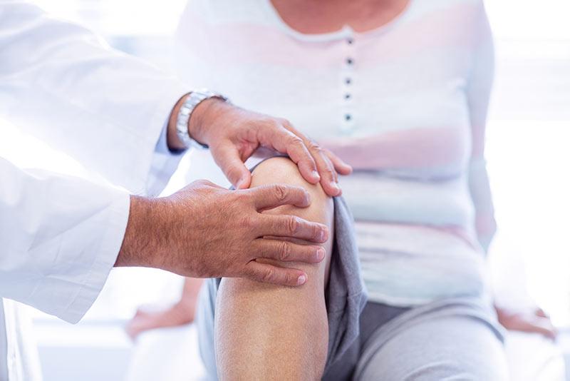PoliambulatoriArcade_Visite_Specialistiche_Ortopedia_Traumatologia