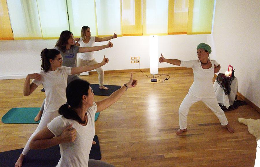 PoliambulatoriArcade_Yoga